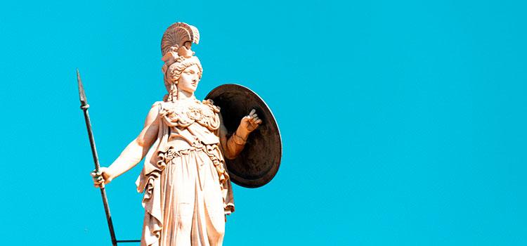 изменения налогового законодательства Греции