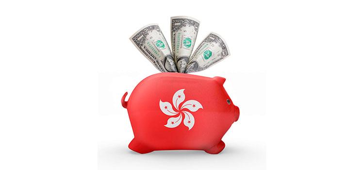 Налоги в Гонконге: в каких случаях выгодно быть налоговым резидентом и платить налоги в Гонконге в 2020?