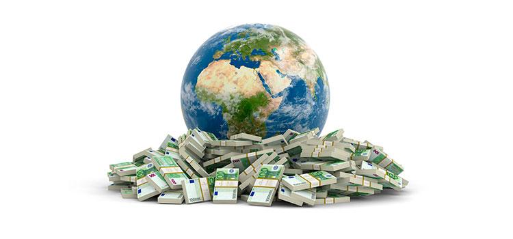 как избежать налоговых проблем