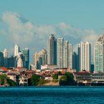 Как инвестиции в недвижимость Панамы помогут сделать Вам состояние?