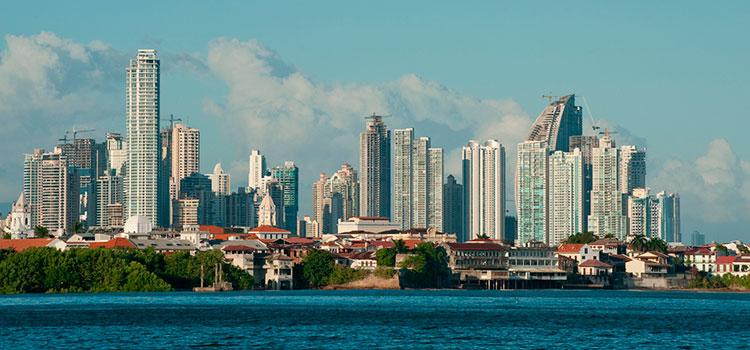 Покупая недвижимость Панамы, Вы получаете международный актив