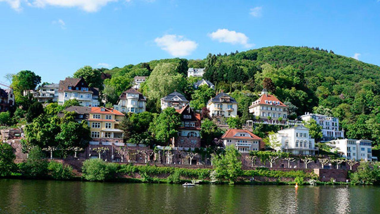 Германия вид на жительство при покупке недвижимости квартира в калифорнии аренда
