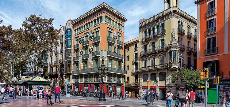Инвестиции в недвижимость в Испании – 10 преимуществ и как получить максимальную выгоду из своих вложений?