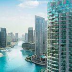 Как выбрать и купить квартиру в Дубае и не прогадать с локацией?