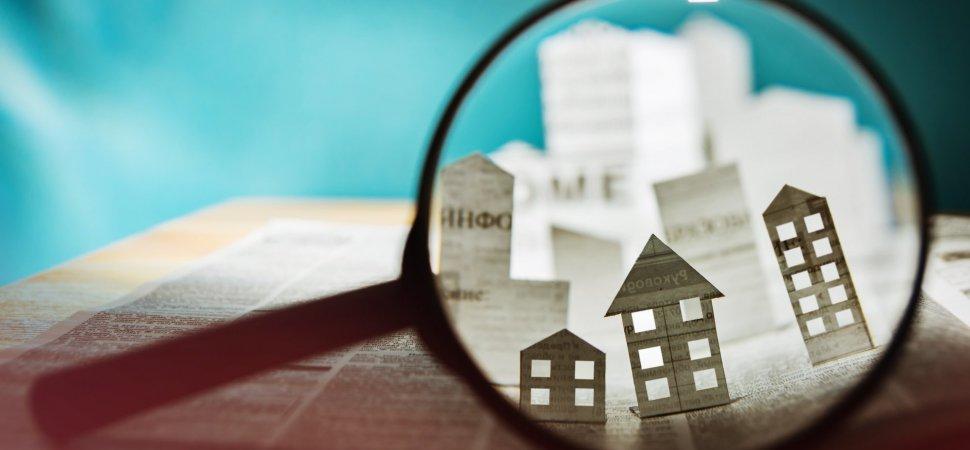 гражданство за недвижимость в 2020