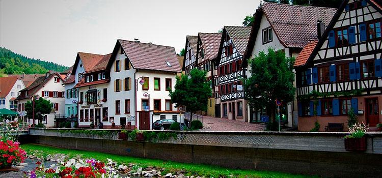 что ожидать от рынка недвижимости в Германии