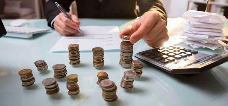 иностранным компаниям удается пользоваться налоговыми преимуществами