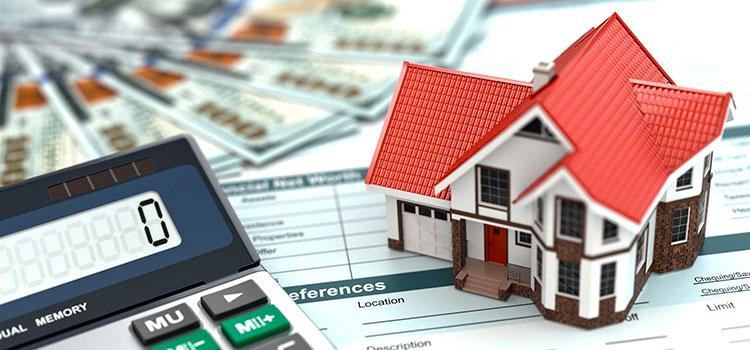 Недвижимость в Турции, оценка – от 700  USD