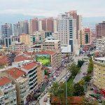 Регистрация ООО в городах Бурса, Адана, Мерсин (Турция) за 3-5 дней