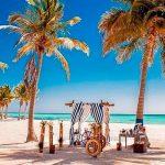 Туризм в Доминикане — все важное и самое интересное для путешественников