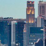 Открыть компанию в Сингапуре в 2020 году + счёт в банке островной юрисдикции или Белизе – от 12600 EUR