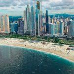 На что обращают внимание инвесторы в недвижимость в Панама Сити в 2020 году?