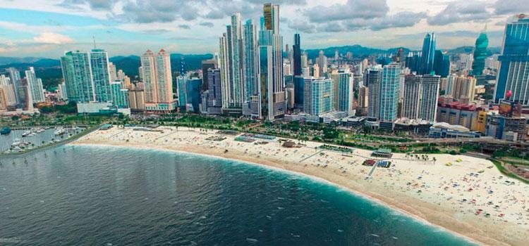 Иностранные инвесторы в Панама Сити