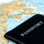 Второе гражданство (за инвестиции) не гарантирует дополнительную консульскую защиту