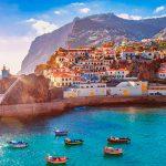Как открыть банковский счет в Португалии из России?
