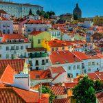 4 причины оформить ВНЖ Португалии в 2020 году