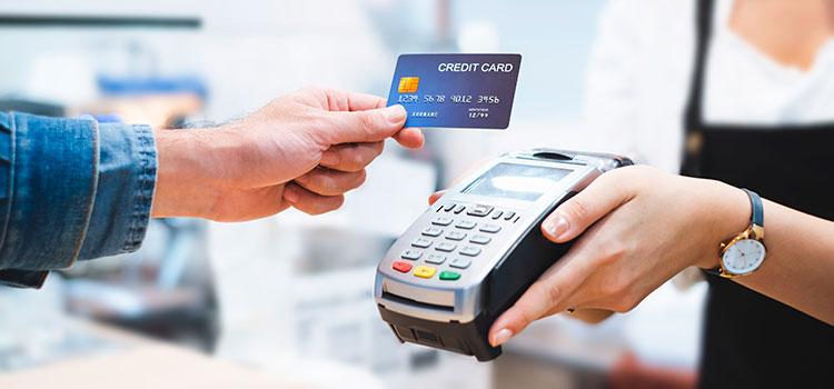 Как открыть счет в платежной системе