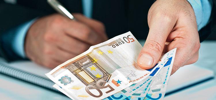 получить пособие по безработице в Германии