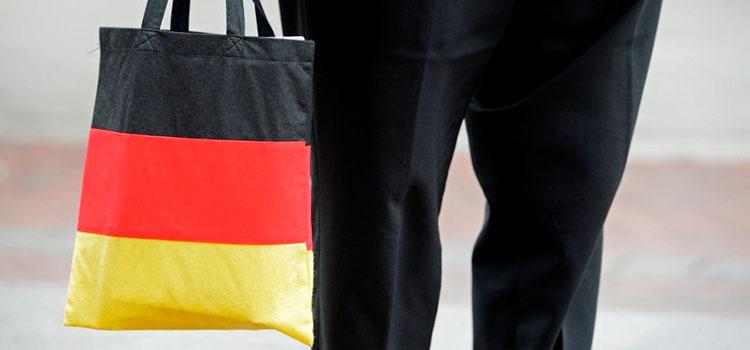 стать частным предпринимателем в Германии