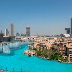 Как купить недвижимость в ОАЭ?