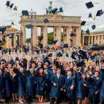 Стоимость жизни в Германии для русских студентов в 2020 году