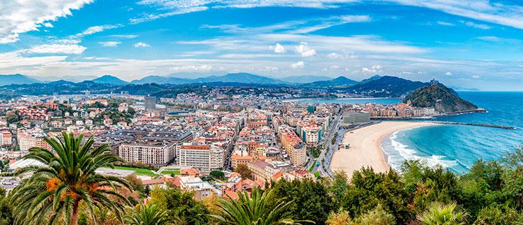Аренда квартир в испании цены недвижимость в калабрии