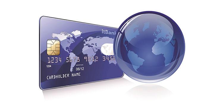 Как открыть счет в зарубежном банке и начать выгодно им управлять?