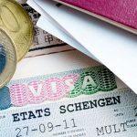 Как получить шенгенскую визу на 5 лет?