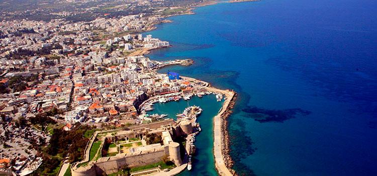 На Северном Кипре планируется увеличение налогов
