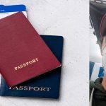 Спасти от коронавируса может двойное гражданство (за инвестиции)