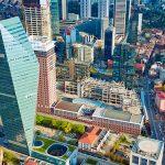 Как безопасно открыть банковский счет нерезиденту Турции в 2020 году