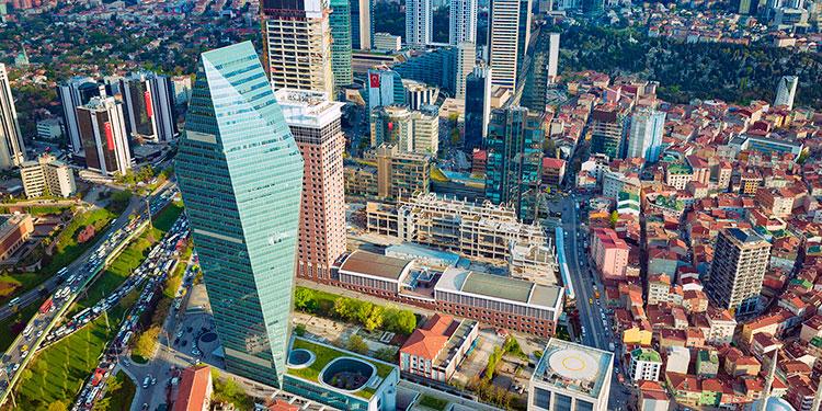 Прибыльный бизнес для иностранцев в Турции в 2020 году – выбираем стартап