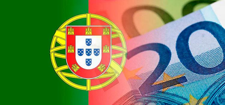 Получите португальский налоговый номер