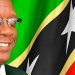 В Сент-Китсе и Невисе принят закон о виртуальных активах