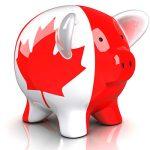 Руководство по ведению бизнеса в Канаде: типы компаний
