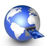 Как открыть торговый счет за рубежом и изменить концепцию бизнеса?