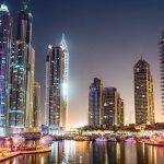 Иммиграция в ОАЭ: в Эмиратах появится «умная» скорая помощь, которая будет быстрее приезжать на вызов