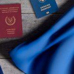 Двойное гражданство в Украине – «ящик Пандоры» или способ стать ближе к Европе?