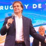 Лучшее налоговое резидентство в 2020 году предлагает Уругвай?
