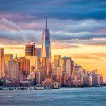 Гражданство за инвестиции: страны, гражданам которых доступна виза E2 в США