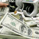 Миллионеров в российских банках стало на четверть больше: кто посчитал чужую прибыль?