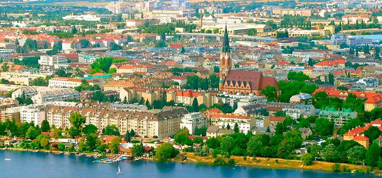Отель для аренды в австрии