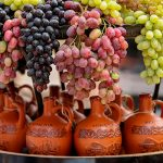 Registering a wine production company in Armenia