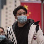 Экономические и социальные проблемы Гонконга в период эпидемии коронавируса