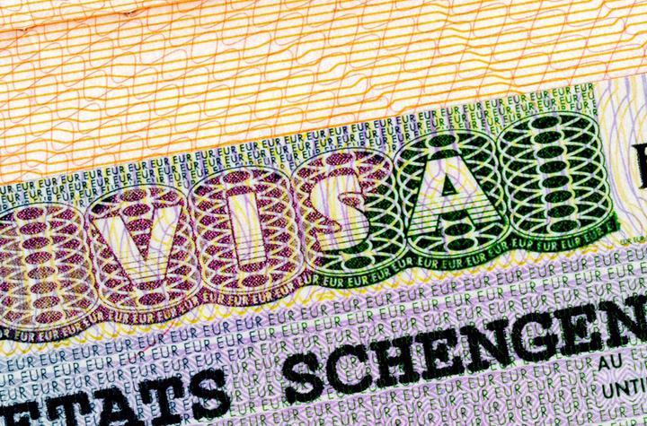 гражданство за инвестиции европейской страны