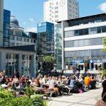 Студенческая виза в Германию в 2020 году — FAQ