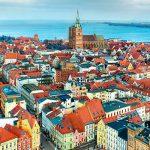 ВНЖ и ПМЖ в Германии — все способы иммиграции в 2020 году и особенности оформления
