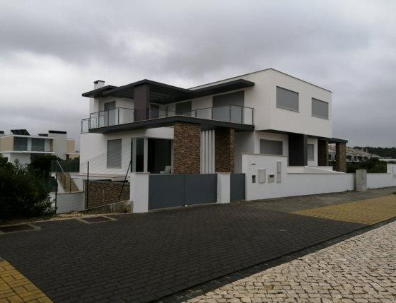 получить ВНЖ в Португалии