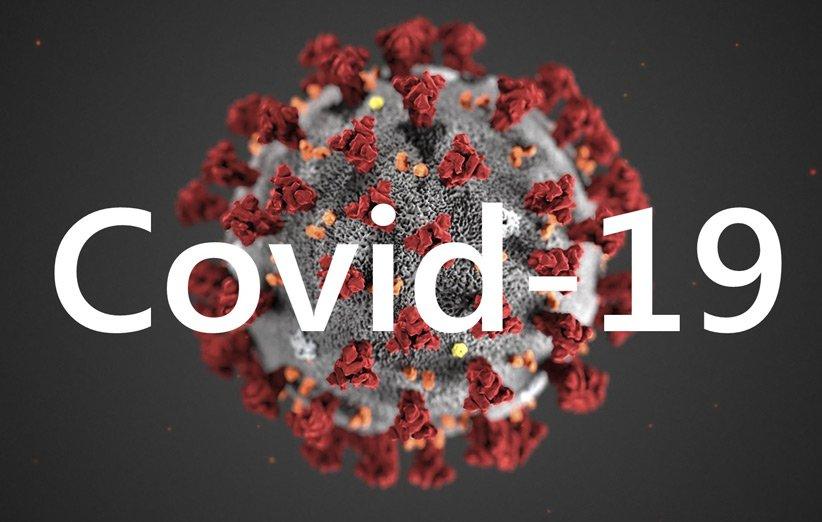 Что скрывается под дымовой завесой коронавируса