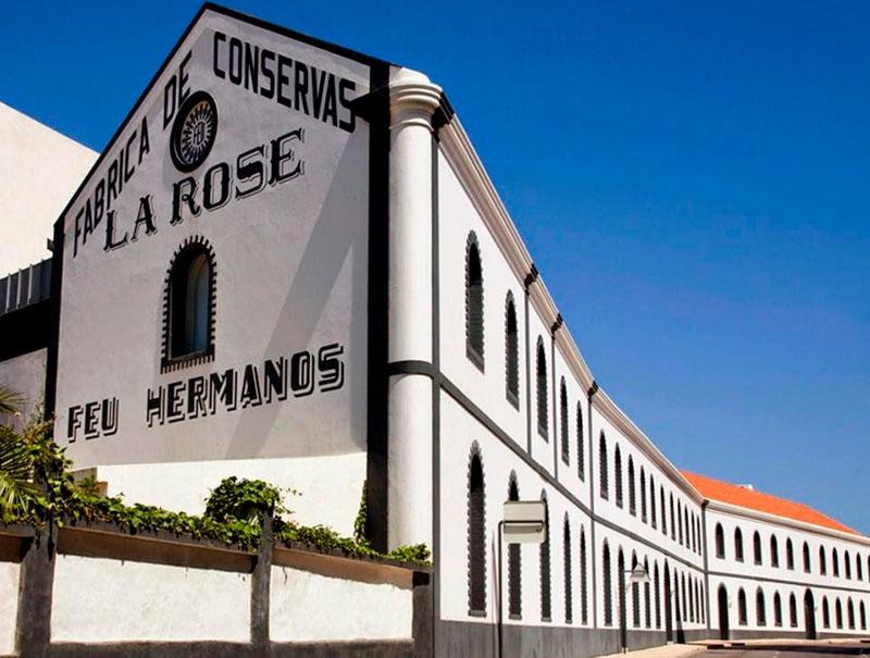 Bemposta, район Algarve